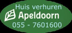 Huis Verhuren Apeldoorn Logo